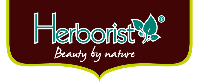 Beauty by nature - Herborist